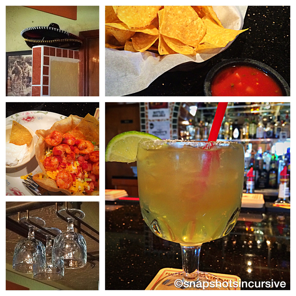 Mexican Food In Ankeny Iowa