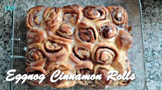 trh-eggnog-cinnamon-rolls