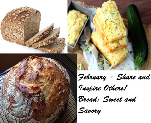 trh-feb-share-bread